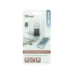 Micro SD Card Reader USB 3.0