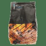 BBQ Instant houtskool 1 kg