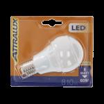 Led Standaardlamp 8W (60W) E27