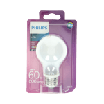 Led Standaardlamp 6,7W (60W) E27