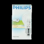 Halogeen standaardlamp 70W (92W) E27