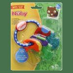 Nûby Bijtsleutels