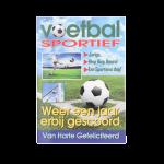 Wenskaart WK 14 Hg Man Wish