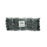 Pannenspons 18 gram, 25 stuks
