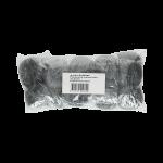 Pannenspons 21 gram, 10 stuks